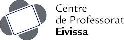Centre de professorat d'Eivissa
