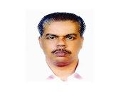 Dr. V.P.ABDUL HAMEED