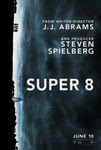 Watch Super 8 Free Online Stream