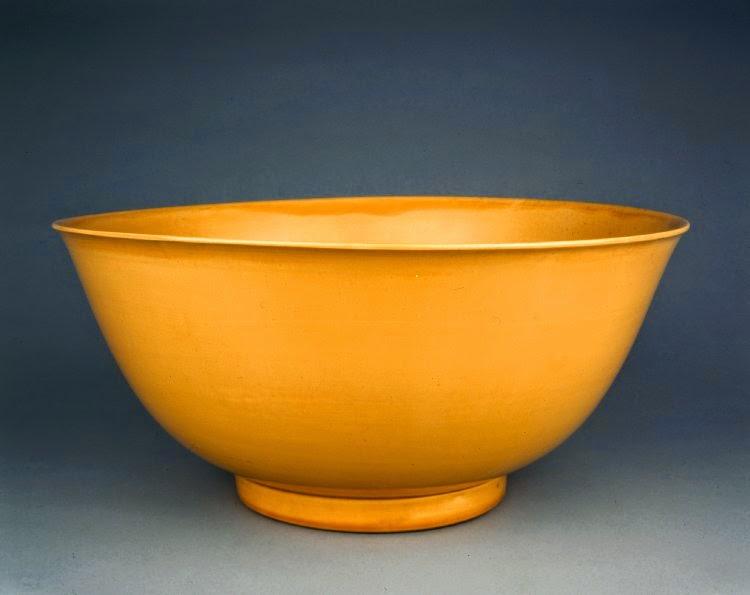 """<img src=""""Kangxi Bowl.jpg"""" alt=""""Kangxi Egg Yolk yellow footrim"""">"""