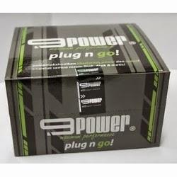 9 power mobil