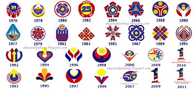 Download image Logo Dan Tema Hari Kemerdekaan 1985 PC, Android, iPhone ...