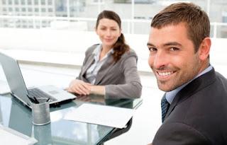 quec: borse di studio per i master executive