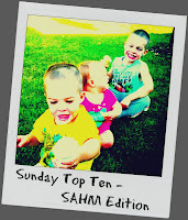 http://www.engineeringmotherhood.com/2013/10/sunday-top-ten-sahm-edition.html