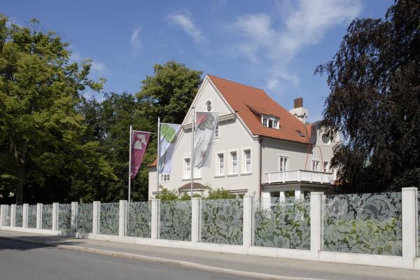 niederdeutsche bühne ahrensburg
