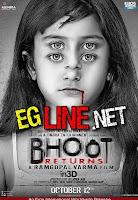 مشاهدة فيلم Bhoot Returns