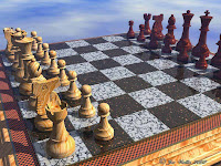 Chess HD Photos and Pictures 14