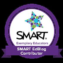 SMART EdBlog Contributor