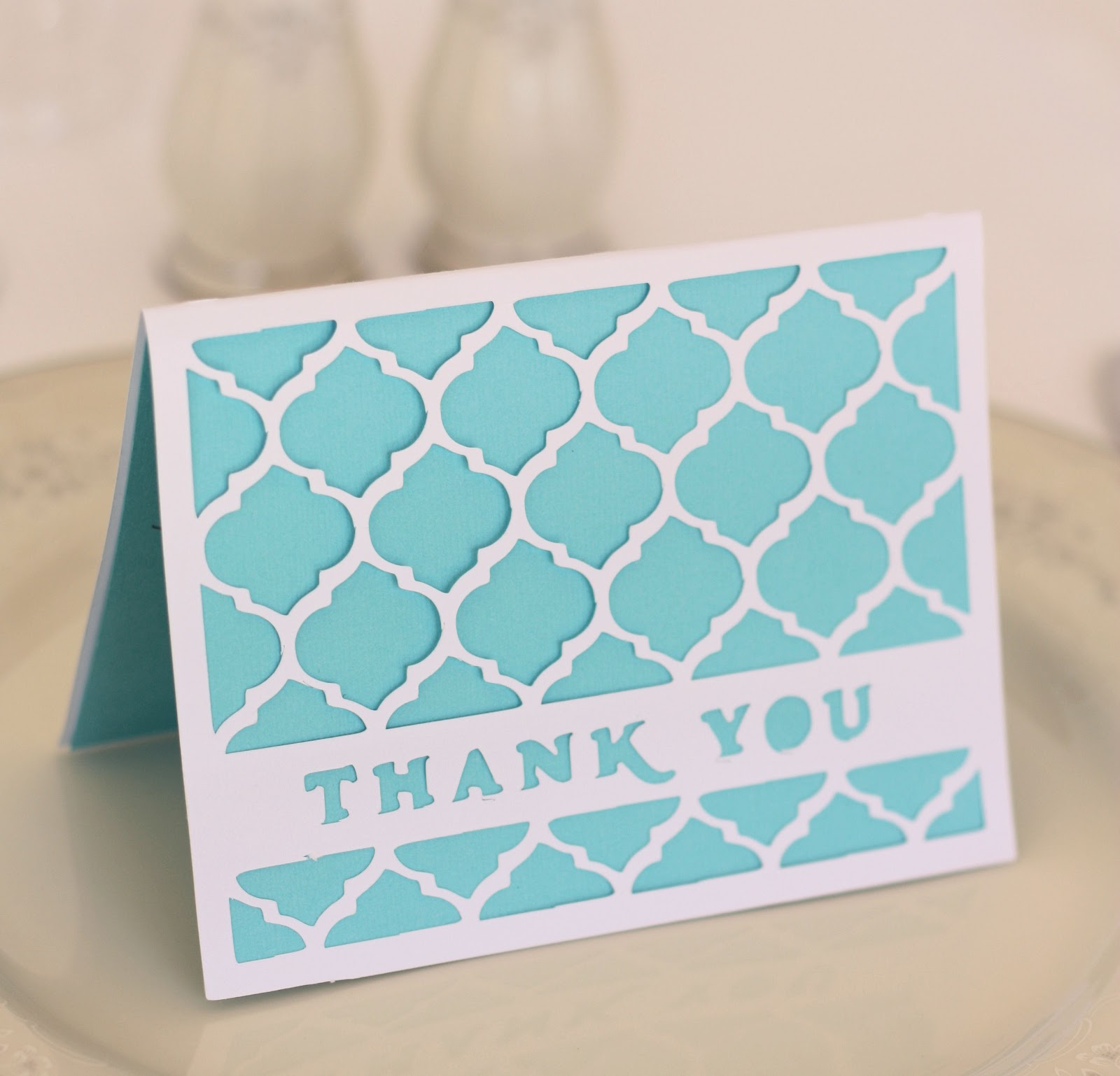 Lovely Card Making Ideas Cricut Part - 8: A Spoonful Of Sugar Designs