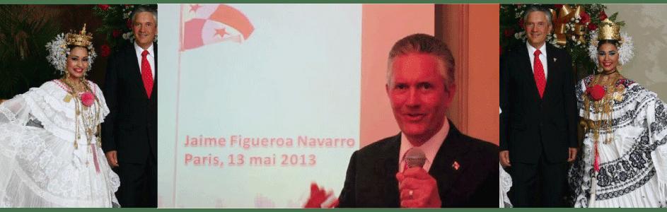 Jaime Figueroa