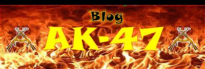 Blog AK-47