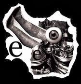 eerie-eery