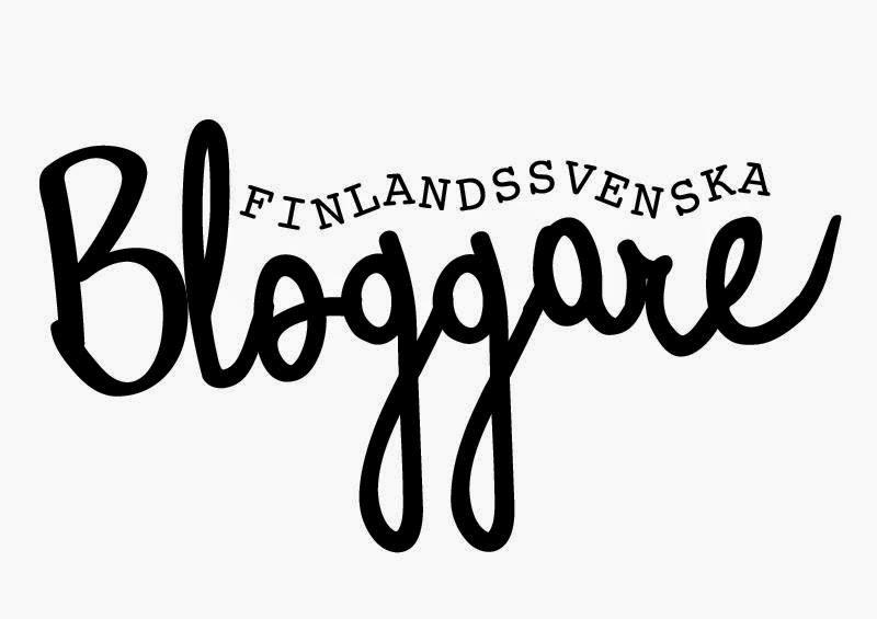 Finladssvenska bloggare
