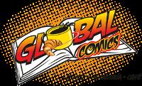 Comics - Tienda especializada - venta de comics México