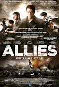 Allies (2014) ()