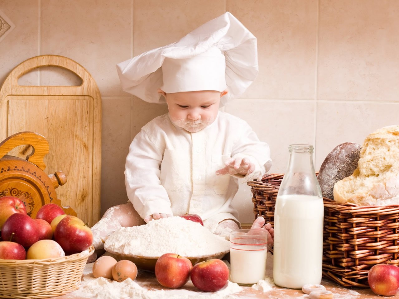 http://4.bp.blogspot.com/-cGYyFCMtTIc/TwUFgcgfsmI/AAAAAAAACdc/nlp1lA3a404/s1600/Kids-Wallpapers-Sweet-Baby-Wallpaper.jpg