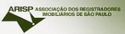 Associação dos Registradores Imobiliários de São Paulo