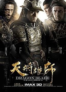 dragon blade mp4 subtitle indonesia