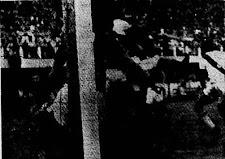 Placar Histórico: 16/12/1951.