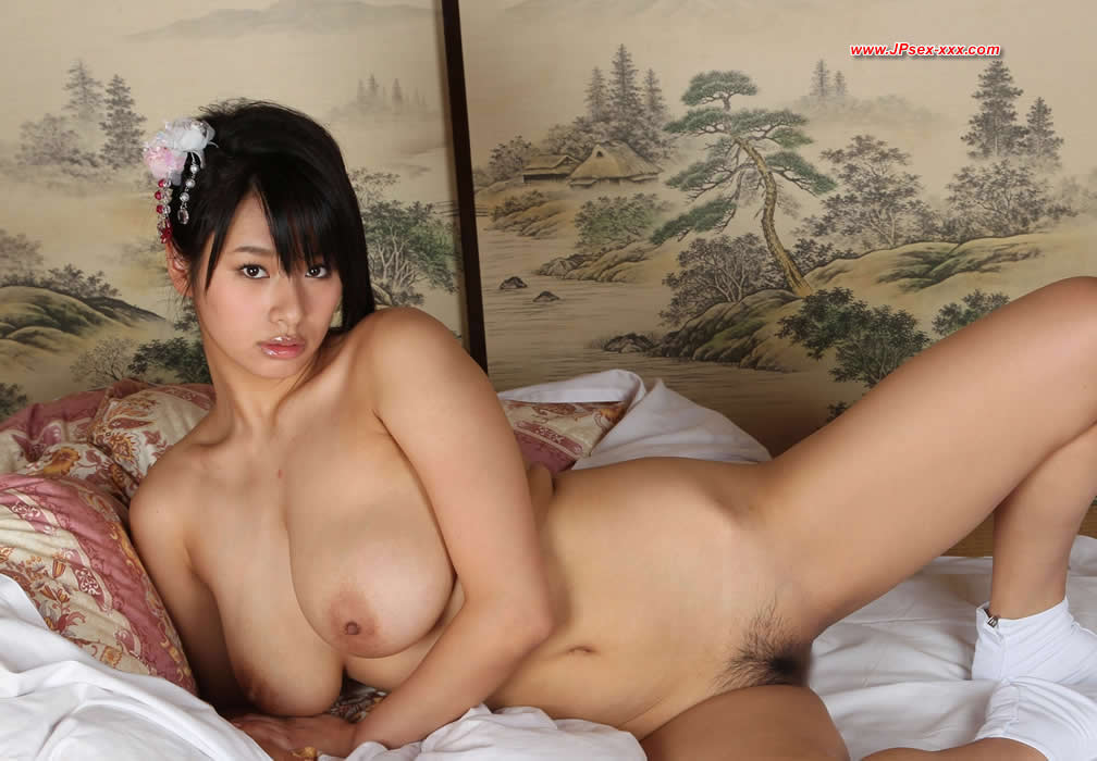 japanese pornstar girls naked