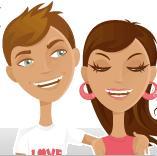 Amor En Linea - Home Facebook