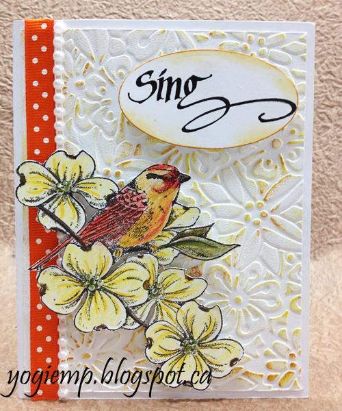 http://yogiemp.com/HP_cards/MiscChallenges/MiscChallenges2015/MCOct15_Sparrow_SingAsIf_HB.html