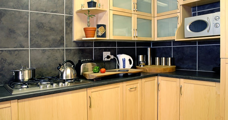 2014 Home Decor Trends Open Shelving: Milan Stoneworks: 2014 Kitchen Trend: Open Shelving, Glass