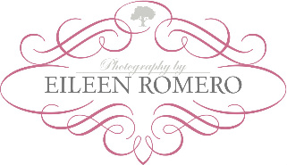 Eileen Romero Photography
