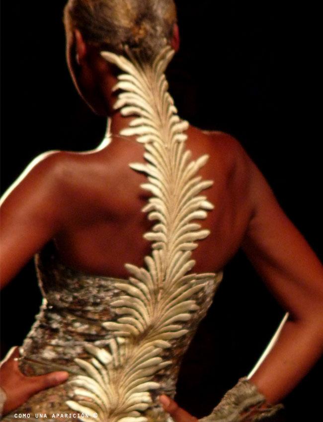 francesca-miranda-colombiamoda-desfiles-moda-colombia-como-una-aparición