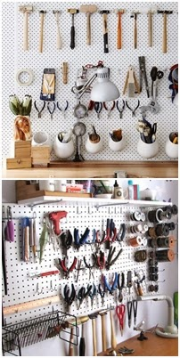 http://www.pinterest.com/rmooredesigns/jewellers-equipment-tools-and-workspaces/