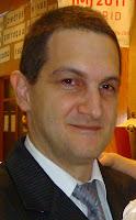 Gabriel Badra