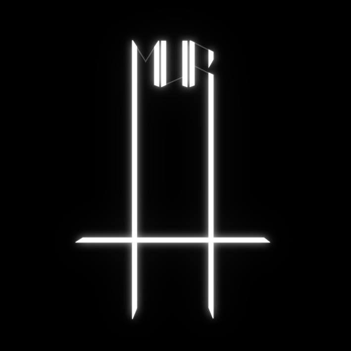 Mur_logo