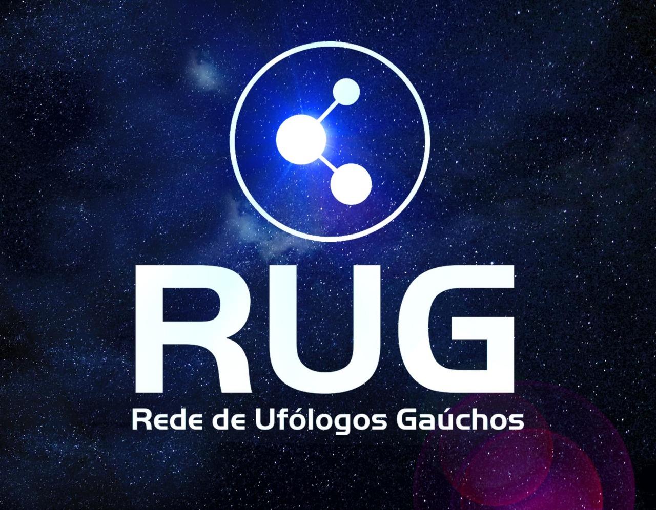 REDE DE UFÓLOGOS GAÚCHOS
