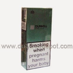 Store to buy cigarettes Marlboro online