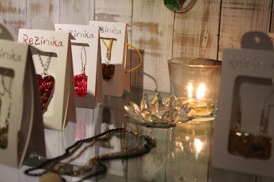 feria de diseño, diseño caleño, diselñadores colombianos, cooltura caleña, moda caleña, moda colombiana, arte diseño y cafe, La Juana en granada, sucursal del diseño