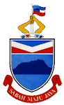 Sabah Listing