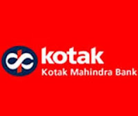 Kotak Mahindra Bank Limited IS HIRING FOR Branch Operation Manager | SEPTEMBER 2013 | Delhi/NCR, Delhi