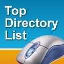top directory list 2012