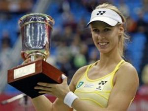 Elena-Dementieva-Sexy-Tennis-Player