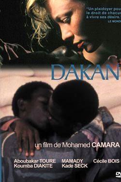 Dakan, 5