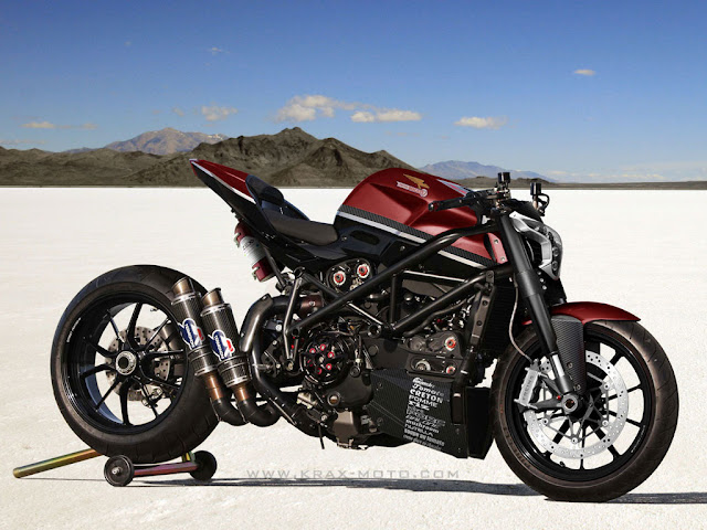 Ducati Streetfighter, Ducati Streetfighter, Ducati streetfighter for sale, Ducati streetfighter price, Ducati streetfighter review, Ducati streetfighter forum, Ducati streetfighter top speed, Ducati streetfighter msrp, Ducati streetfighter specs, Ducati streetfighter used