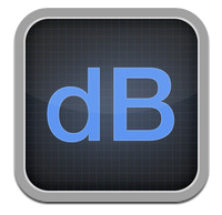 external image dB10icon.png