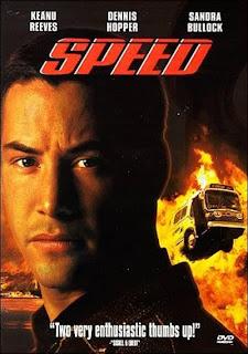 VER Speed: máxima potencia (1994) ONLINE ESPAÑOL