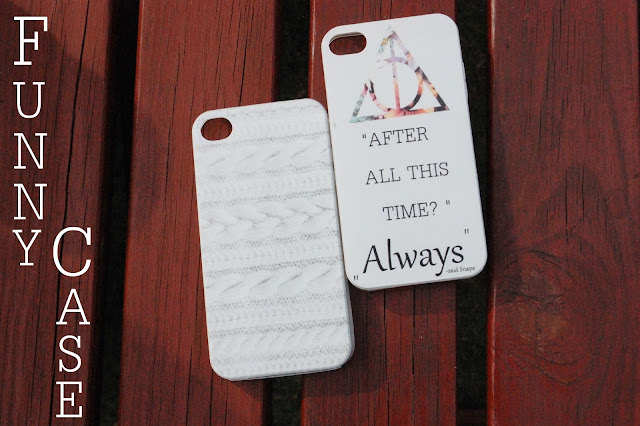 funny case | Iphone case