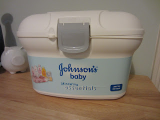 plastic bath storage box for babies