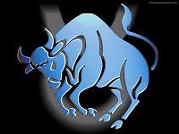Zodiak Taurus 2016