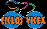 Ciclos Vicea
