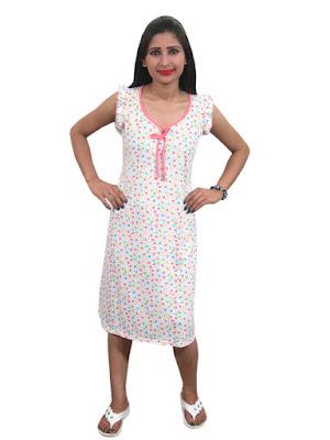 http://www.flipkart.com/indiatrendzs-women-s-night-dress/p/itme9mszpzw9ghe8?pid=NDNE9MSZXKRVMGUR