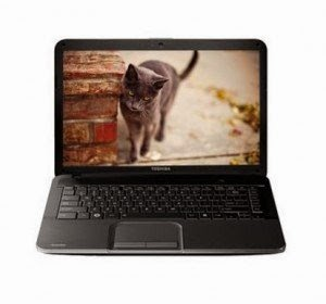 Toshiba Satellite Pro B40-A I0033 (PSM4VG-004003) Notebook for Rs.20990 at PayTM, (Including 5000 cashback)