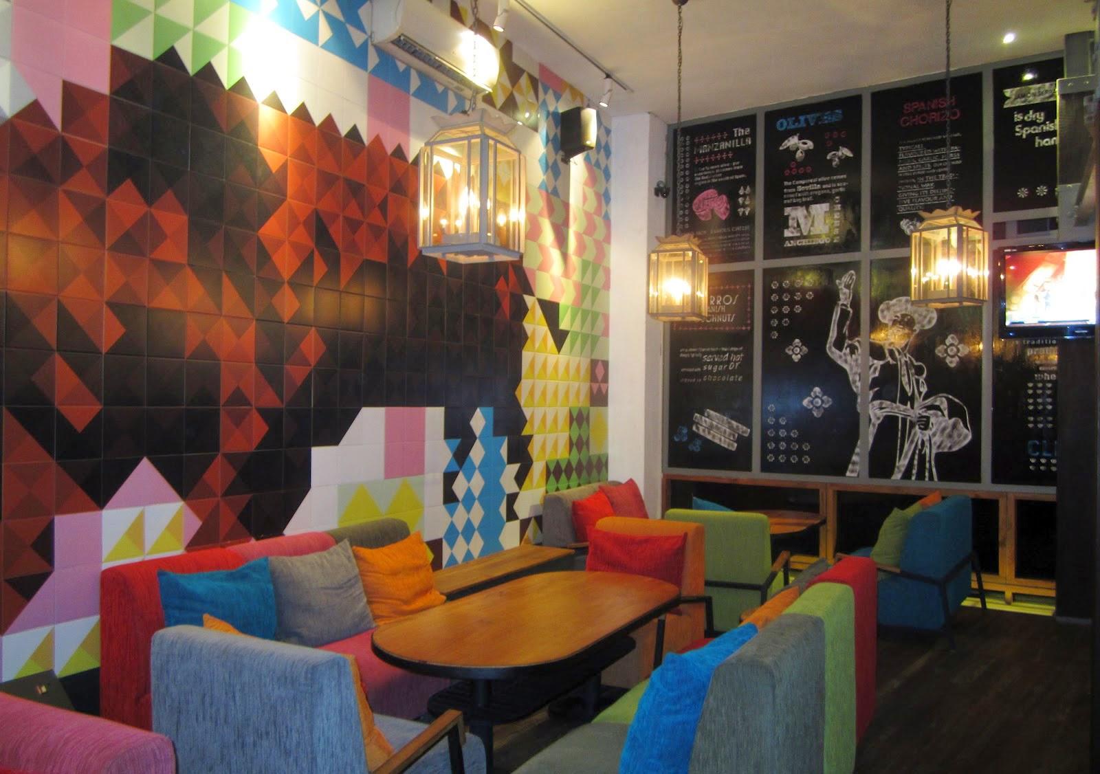 Soleluna Cafe